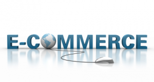 E-commerce, Web Design & Web Development Agencies in Dubai