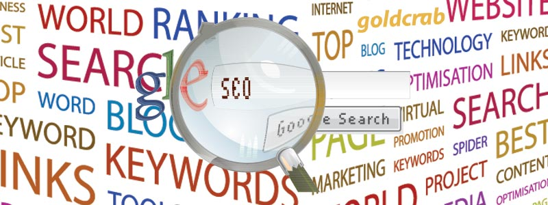 SEO Companies in Dubai, SEO Agencies in Dubai, SEO Services, SEO Services in Dubai